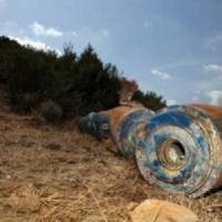 Sardegna, al via il processo contro i veleni del poligono di Quirra