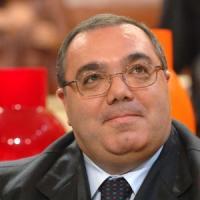 """De Gregorio: """"Da me e Berlusconi strategia della 'guerriglia urbana' contro Prodi"""""""
