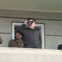 Seul, 20mila smartphone 'infettati' da hacker nordcoreani