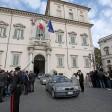 """Stato-mafia, Grillo attacca  """"Reazione di Napolitano ammissione di colpevolezza"""""""