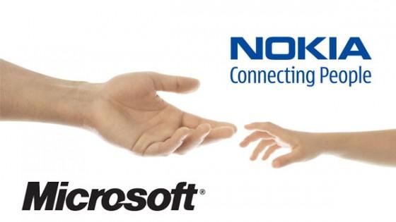 Nokia resta popolare,12% degli utenti comprerebbe questo marchio