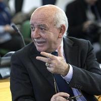 """Il pm Teresi: """"Grati al Presidente Napolitano, le sue risposte grande contributo al nostro..."""