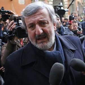 """Michele Emiliano: """"In piazza c'era la sinistra ma non sto con la Camusso"""""""