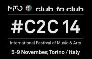 Alfa MiTo Club to Club A Torino 5 giorni di festival