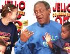Bill Cosby accusato di violenza