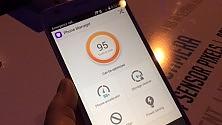 Huawei, Honor 6 /   Foto   smartphone per ''nativi digitali''  di G. S. BARCELLONA