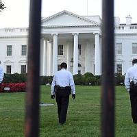 Usa, violata la rete della Casa Bianca. Sospetti su hacker russi o cinesi