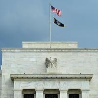 Usa, la Fed lascia tassi ai minimi. Mercato lavoro migliora, ma non basta