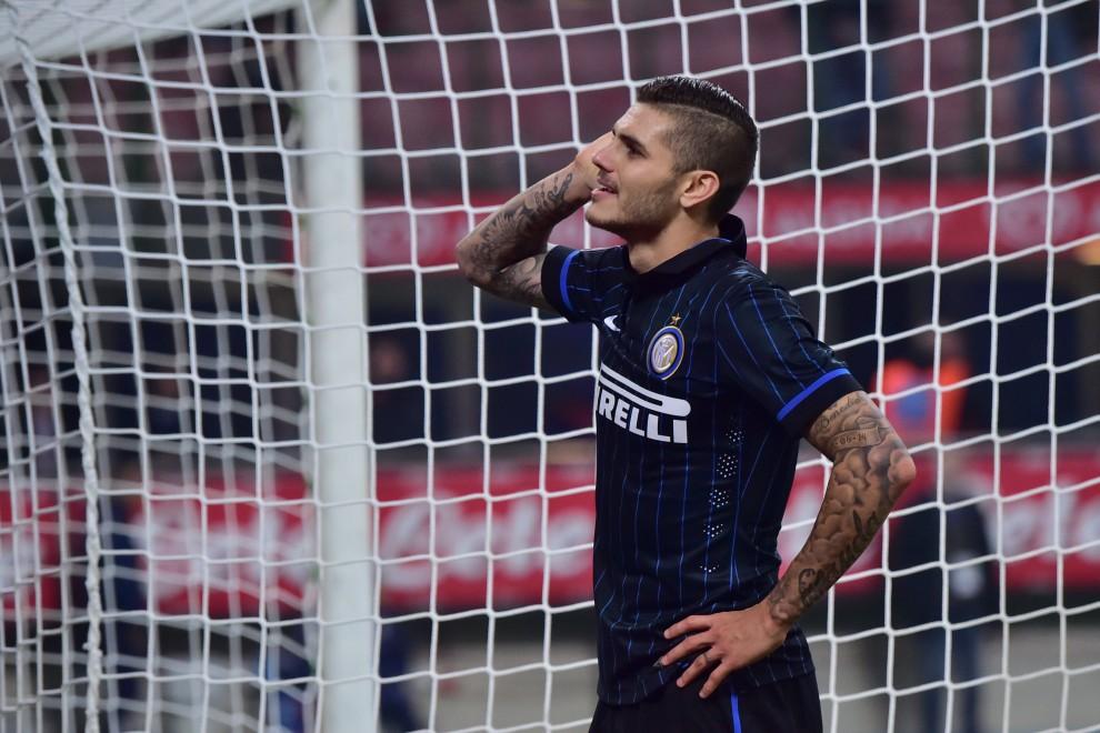 Серия А. 9-й тур. Рома догоняет Ювентус, Милан выходит на третье место - изображение 17