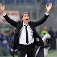 Roma, Garcia: ''Contava solo vincere''