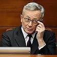 Finmeccanica, Tremonti  sotto accusa per corruzione