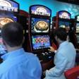 """Slot machine, il Tar smentisce Pisapia Riaperte 24 ore su 24 """"Non penalizzatele"""""""