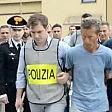 Caso Yara, Bossetti lascia l'isolamento: andrà in cella con stupratori e pedofili