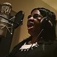 Stop Ebola, musicisti africani contro il virus