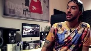 Il rapper che ha stregato Mina   di FRANCESCO GILIOLI e ANTONIO NASSO