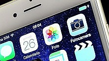 iPhone affonda Samsung metà utili nel trimestre