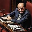 """Pd, minoranza all'attacco Bersani: """"Non mi piace partito della Nazione"""""""