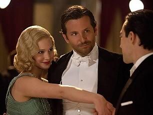 La folle Jennifer, i matti di Bruno, Dracula e una spia