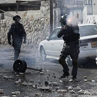 Gerusalemme, polizia uccide palestinese sospettato di essere un attentatore