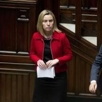 Farnesina, è stallo sul nome del nuovo ministro che sostituirà la Mogherini