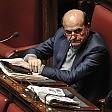 """Pd, minoranza all'attacco Bersani: """"Non mi piace  il partito della Nazione"""""""