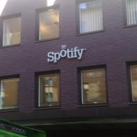 Italiani i più 'spendaccioni' d'Europa per la musica digitale