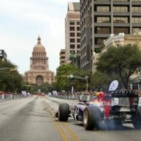 La Formula 1 perde i pezzi, a Austin un Gp decimato