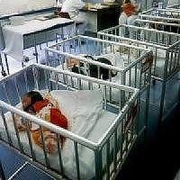 Def, Bonus bebe a figli immigrati: M5s e Lega votano contro