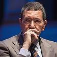"""Il prefetto a Marino:  """"Via l'auto dal Senato"""""""