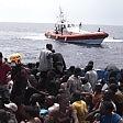 Immigrazione: almeno  venti dispersi  nel Canale di Sicilia