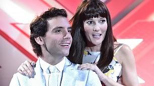 """X-Factor, confessione Victoria """"Sviluppa mio istinto materno"""""""