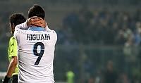 Il pari non soddisfa   Gol   dietro l'angolo c'è la Roma