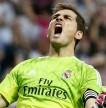 I contratti dei calciatori spagnoli nel mirino del Fisco