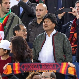 """La lezione di Morales: """"Così ho fatto della Bolivia un modello di sviluppo copiato anche dagli Usa"""""""