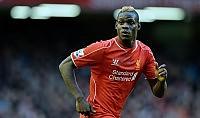 Ultime Notizie: Liverpool, Owen: ''Balotelli non è un campione''