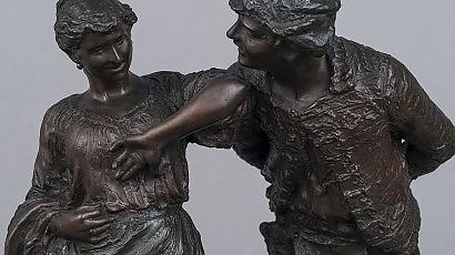 Tra Bello, vero e ... Virtuale Napoli svela il suo Ottocento