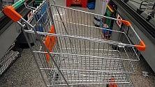 Fiducia dei consumatori  di nuovo in calo (Nielsen)