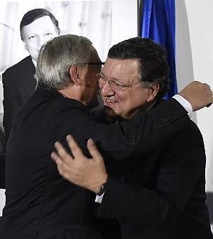 L'Italia è il paese più euroscettico d'Europa: colpa dell'austerity