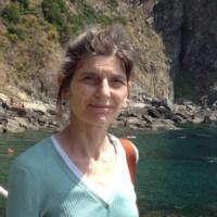 """Ann Goldstein: """"Leopardi, Levi e la Ferrante, così negli Usa"""