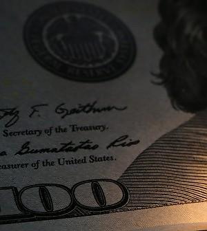 Sarà il dollaro a salvare l'euro