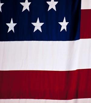 Ue frena su accordo commerciale con Usa: troppi rischi