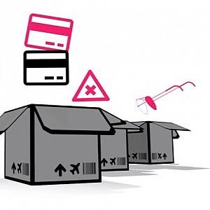 Facebook, attenzione alla pubblicità: la beffa dei siti che vendono merce contraffatta