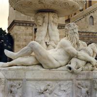 A Messina niente Halloween, si festeggia Orione