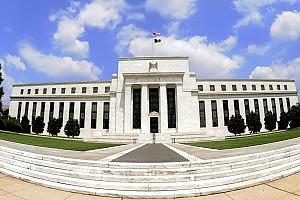 """Intervista.  La Fed chiude i rubinetti Quarti: """"E' una buona notizia"""""""
