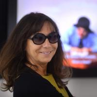 Sophie Calle al Castello di Rivoli. MAdRE