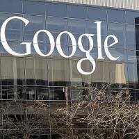 Internet, il parlamento spagnolo dice sì alla Google Tax