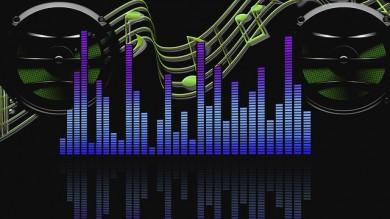Musica digitale, in streaming o download,  italiani sono i più 'spendaccioni' d'Europa