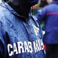 Terrorismo nel Nord-Est, perquisite le case di 5 presunti jihadisti