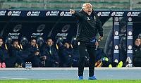 """Mandorlini: ''Bravi a reagire potevamo vincere"""""""