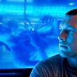 Worthington, ancora Avatar  ma prima film per ragazzi